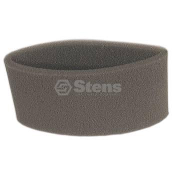 100-202 Stens Foam Pre-Filter Replaces Kawasaki 11013-2119 Product pic