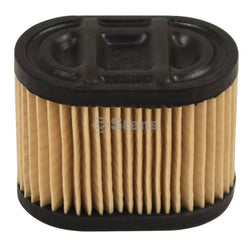100-317 Stens Replaces TECUMSEH 36745 AIR FILTER