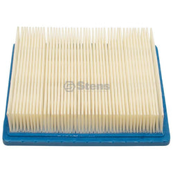 100-572 Stens Filter Replaces Briggs and Stratton Generac 73111GS Product pic