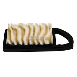 100-640 Stens Air Filter Replaces 698413 794421