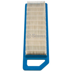 054-167 Stens Paper Air Filter Replaces Kawasaki 11029-0017