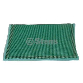 Stens 100-879 Pre-Filter Replaces Briggs and Stratton 805267 805267s