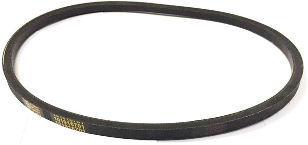 101916701 Club Car OEM Starter Belt