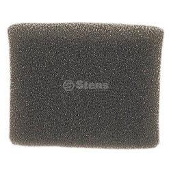 102-160 Stens Replaces TECUMSEH 35435 PRE-FILTER product pic