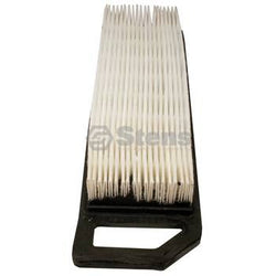 102-358 Stens Air Filter Replaces Kawasaki 11029-0018