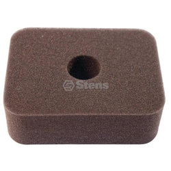Stens 102-422 AIR FILTER Replaces Honda 17211-ZE1-000 Stens product pic
