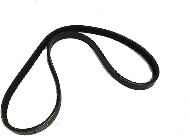 121-6622 Toro Snowblower Auger Drive Belt