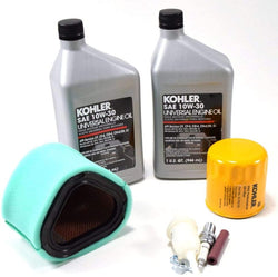 12 789 02 Kohler Maintenance Kit