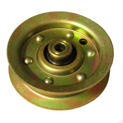 131494 AYP Craftsman Idler Pulley 173438, 104360X Product pic