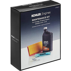 14 789 01 Kohler Maintenance Kit
