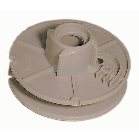 150-372 Stens STARTER PULLEY Replaces POULAN 530-069400