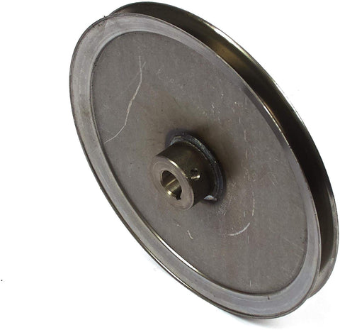 1501211MA Craftsman Murray Snowblower Auger Pulley