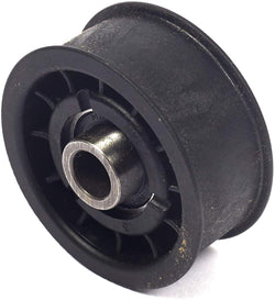 1502120MA MURRAY Craftsman Snowblower IDLER PULLEY