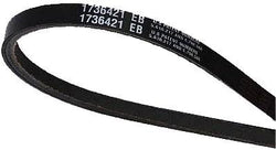 1736421YP CRAFTSMAN  V-BELT 4L 038.35
