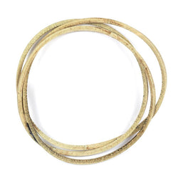 1736516YP Craftsman Snapper Lawn Tractor Blade Drive Belt