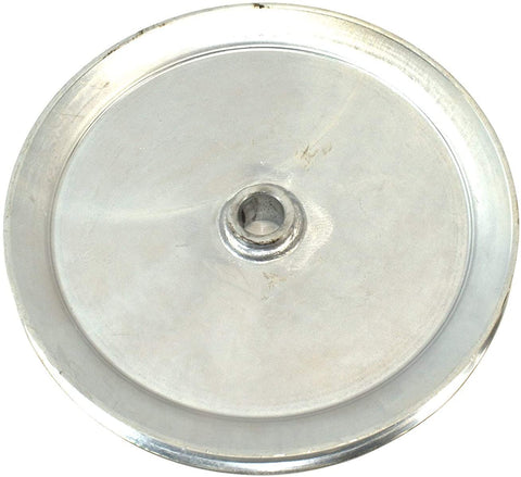 532427071 Craftsman Auger Pulley 191079