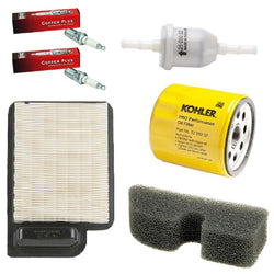 20 789 02 Kohler Maintenance Kit