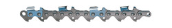 20BPX Oregon Control Cut Saw Chain .325 pitch 050 gauge