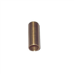 230655 BRIGGS VALVE GUIDE BUSHING