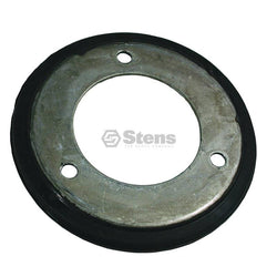 240-068 Stens Drive Disc Replaces Craftsman 1501435MA John Deere M110594 AM123355 Product pic