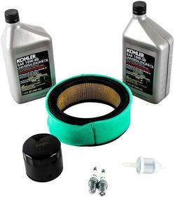 24 789 01 Kohler Maintenance Kit