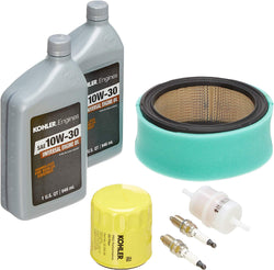24 789 02 Kohler Maintenance Kit
