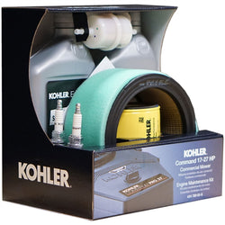 24 789 03 Kohler Maintenance Kit