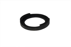 270539 BRIGGS GASKET AIR CLEANER