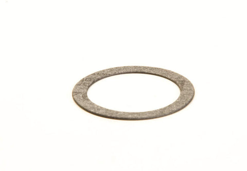 271139 BRIGGS GASKET AIR CLEANER 271139s