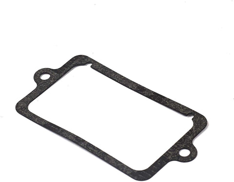 27803s Briggs and Stratton Breather Gasket