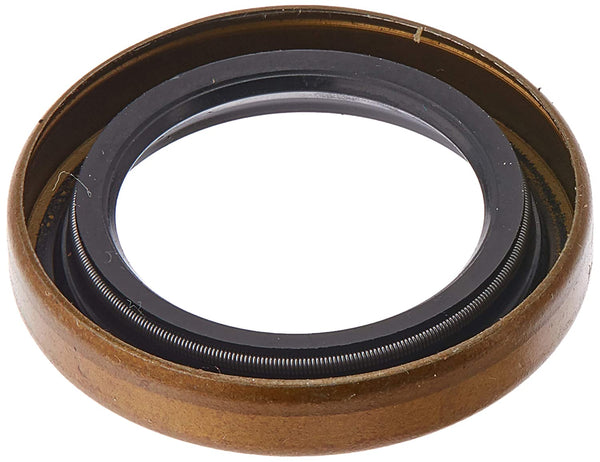 495-242 Stens Oil Seal Replaces 27897SP Tecumseh
