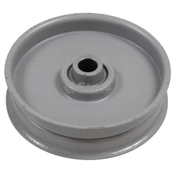 280-081 Stens Snowblower Idler Pulley Replaces 756-0240 MTD Craftsman