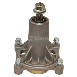 285-585 Stens Spindle Assembly - Use 587820301