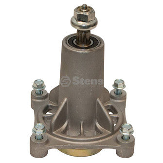 285-585 Stens Spindle Assembly Husqvarna 587819701 Craftsman 532187281, 532187292, 532192870, 539112057, 587125401, 587253301