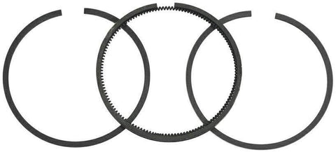 Briggs & Stratton 298982 Standard Piston Ring Set