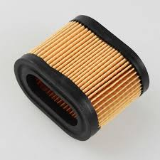 30-030 Oregon Replaces TECUMSEH 36745 AIR FILTER Bottom