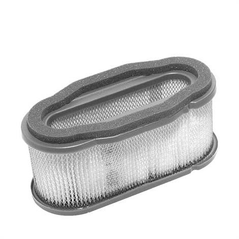 30-054 Oregon Air Filter Cartridge Replaces Kawasaki 11013-7010