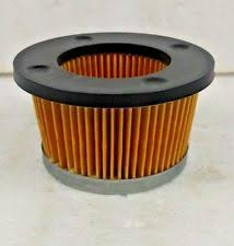 30-070 Oregon Air Filter Replaces TECUMSEH 30727 bottom