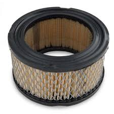 30-082 Oregon Air Filter Replaces Tecumseh 31925 Kohler 231847-S