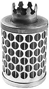 30-091 Oregon Replaces TECUMSEH 32972 AIR FILTER