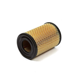 30-102 Oregon Air Filter Replaces John Deere AM100137 AM34093