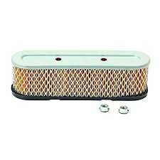 30-111 Oregon Replaces TECUMSEH 35403 AIR FILTER Top
