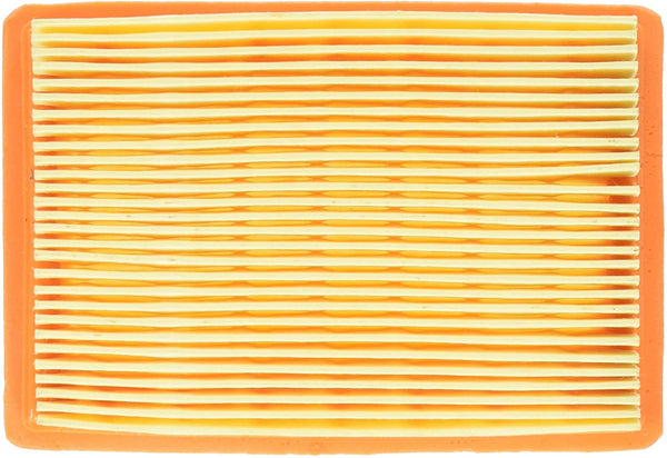 30-137 Oregon Air Filter Replaces Stihl 4203-141-0301