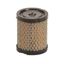 30-141 Oregon Replaces TECUMSEH 34782 AIR FILTER 34782A 34782B