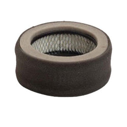 30-162 Oregon Air Filter Replaces Briggs and Stratton 394805 ROBIN Subaru 252-32614-08, 274-32603-07 Stens 058-345