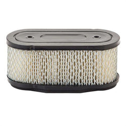 30-163 Oregon Air Filter Cartridge Replaces Kawasaki 11013-7027