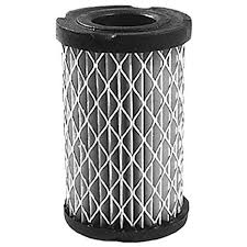 30-301 Oregon Replaces TECUMSEH 35066 AIR FILTER Fits Craftsman 33342, 63087A