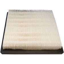 30-443 Oregon Replaces TECUMSEH 37360 AIR FILTER bottom