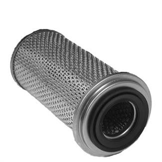 30-703 Oregon AIR FILTER Replaces Honda 17210-759-013