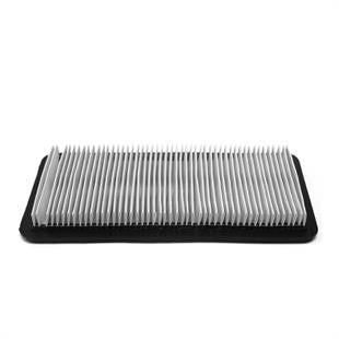Oregon 30-704 AIR FILTER Replaces Honda 317211-ZOA-013